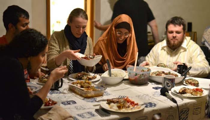اسلامی اعمال میں بہترین عمل