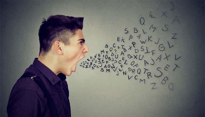 کفریہ کلمات