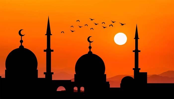 عید کا نام